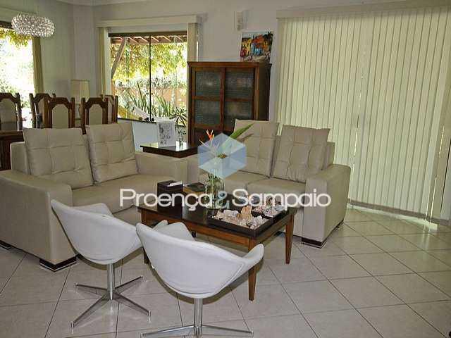 FOTO19 - Casa em Condomínio 6 quartos à venda Lauro de Freitas,BA - R$ 1.700.000 - PSCN60010 - 21