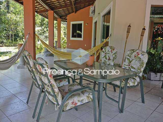 FOTO20 - Casa em Condomínio 6 quartos à venda Lauro de Freitas,BA - R$ 1.700.000 - PSCN60010 - 22