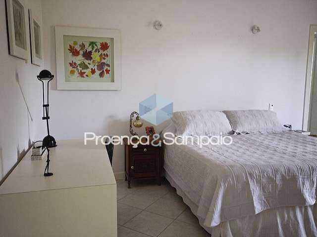 FOTO22 - Casa em Condomínio 6 quartos à venda Lauro de Freitas,BA - R$ 1.700.000 - PSCN60010 - 24