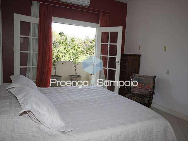 FOTO23 - Casa em Condomínio 6 quartos à venda Lauro de Freitas,BA - R$ 1.700.000 - PSCN60010 - 25