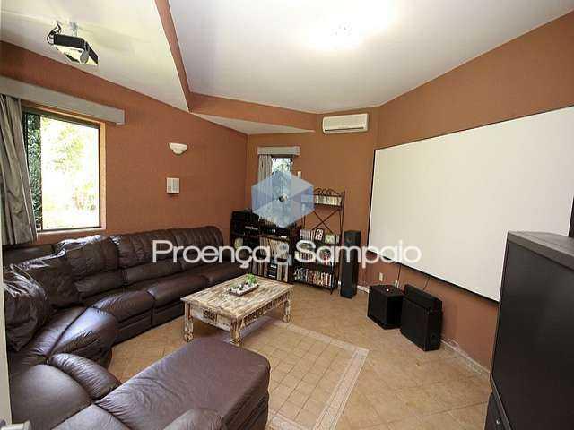 FOTO25 - Casa em Condomínio 6 quartos à venda Lauro de Freitas,BA - R$ 1.700.000 - PSCN60010 - 27