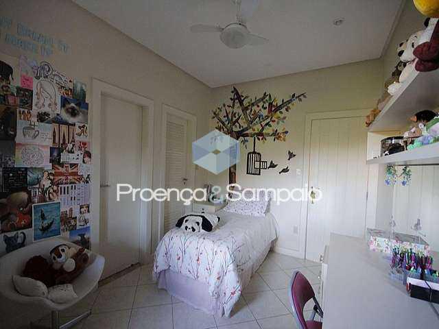 FOTO26 - Casa em Condomínio 6 quartos à venda Lauro de Freitas,BA - R$ 1.700.000 - PSCN60010 - 28