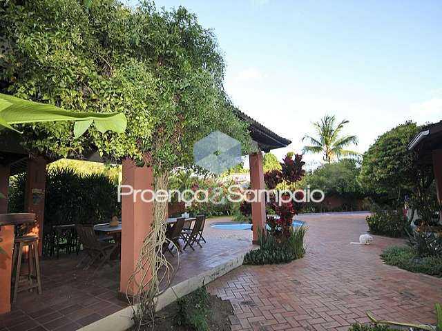 FOTO3 - Casa em Condomínio 6 quartos à venda Lauro de Freitas,BA - R$ 1.700.000 - PSCN60010 - 5