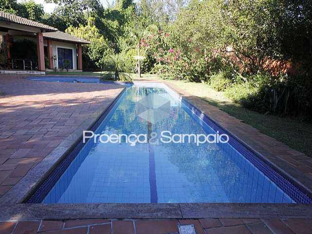 FOTO5 - Casa em Condomínio 6 quartos à venda Lauro de Freitas,BA - R$ 1.700.000 - PSCN60010 - 7
