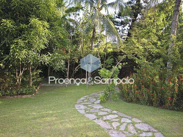 FOTO9 - Casa em Condomínio 6 quartos à venda Lauro de Freitas,BA - R$ 1.700.000 - PSCN60010 - 11
