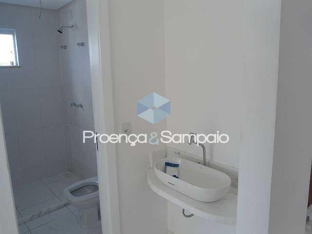 FOTO10 - Casa em Condomínio 4 quartos à venda Camaçari,BA - R$ 1.000.000 - PSCN40053 - 12