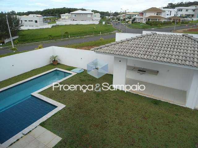 FOTO3 - Casa em Condomínio 4 quartos à venda Camaçari,BA - R$ 1.000.000 - PSCN40053 - 5