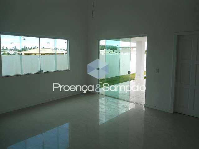 FOTO4 - Casa em Condomínio 4 quartos à venda Camaçari,BA - R$ 1.000.000 - PSCN40053 - 6