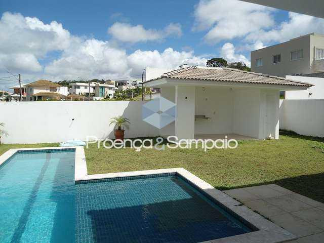 FOTO5 - Casa em Condomínio 4 quartos à venda Camaçari,BA - R$ 1.000.000 - PSCN40053 - 7