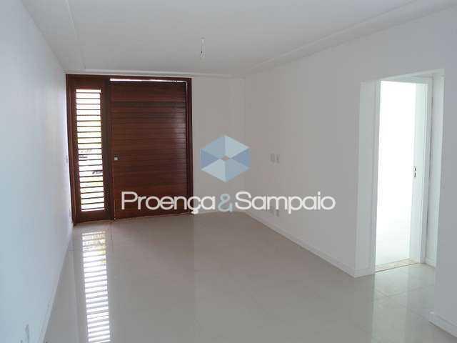 FOTO6 - Casa em Condomínio 4 quartos à venda Camaçari,BA - R$ 1.000.000 - PSCN40053 - 8