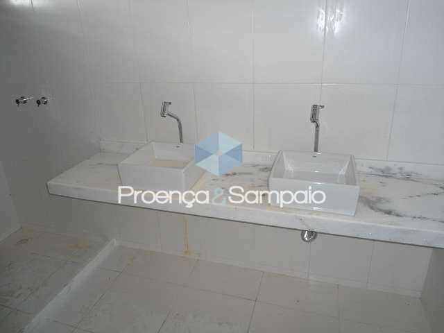 FOTO7 - Casa em Condomínio 4 quartos à venda Camaçari,BA - R$ 1.000.000 - PSCN40053 - 9