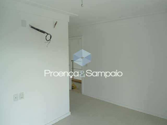 FOTO8 - Casa em Condomínio 4 quartos à venda Camaçari,BA - R$ 1.000.000 - PSCN40053 - 10