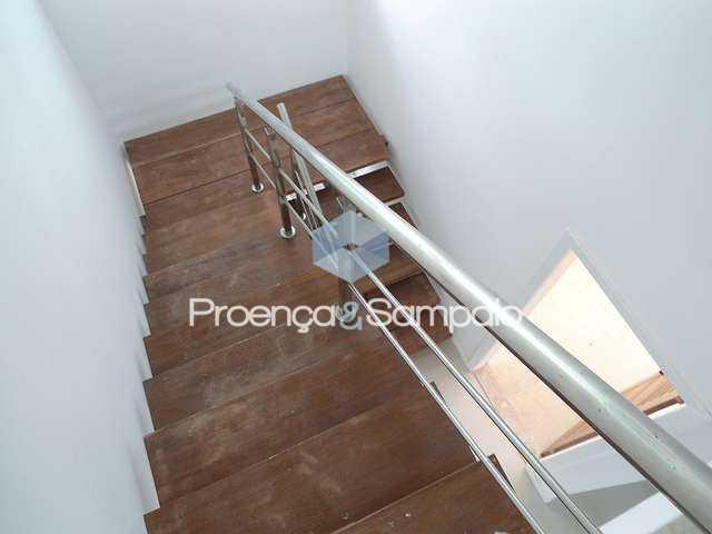 FOTO9 - Casa em Condomínio 4 quartos à venda Camaçari,BA - R$ 1.000.000 - PSCN40053 - 11