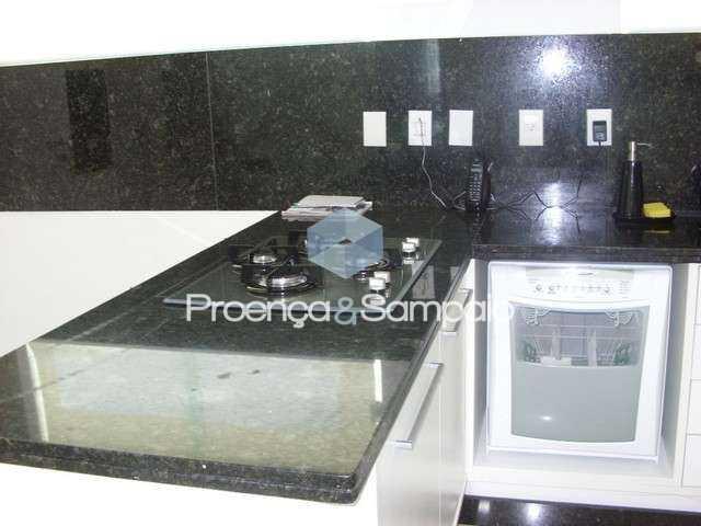 FOTO5 - Casa em Condomínio 4 quartos à venda Camaçari,BA - R$ 1.650.000 - PSCN40052 - 7