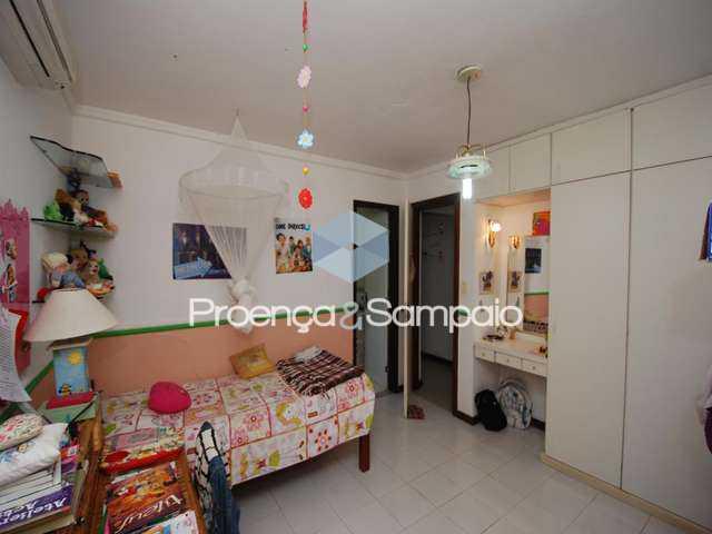 FOTO10 - Casa em Condomínio 4 quartos à venda Lauro de Freitas,BA - R$ 1.250.000 - PSCN40051 - 12