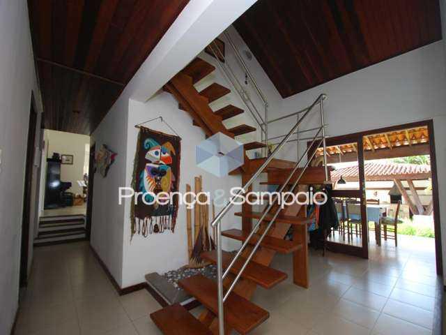 FOTO11 - Casa em Condomínio 4 quartos à venda Lauro de Freitas,BA - R$ 1.250.000 - PSCN40051 - 13