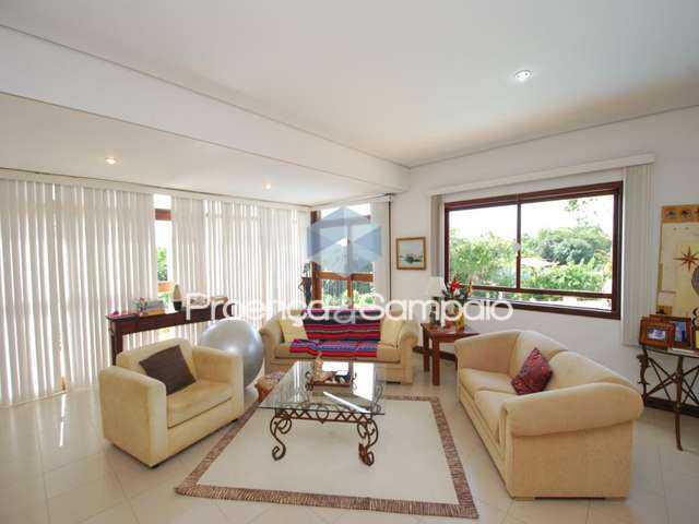 FOTO12 - Casa em Condomínio 4 quartos à venda Lauro de Freitas,BA - R$ 1.250.000 - PSCN40051 - 14