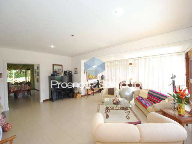 FOTO13 - Casa em Condomínio 4 quartos à venda Lauro de Freitas,BA - R$ 1.250.000 - PSCN40051 - 15