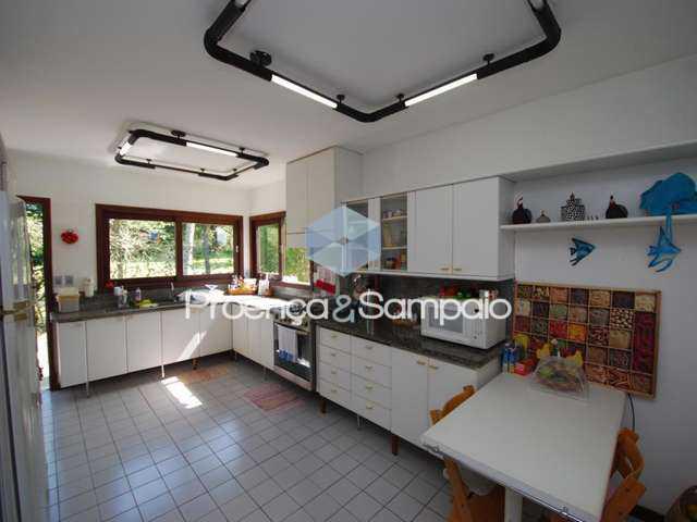 FOTO15 - Casa em Condomínio 4 quartos à venda Lauro de Freitas,BA - R$ 1.250.000 - PSCN40051 - 17