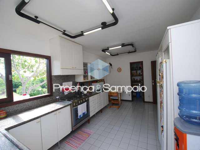 FOTO16 - Casa em Condomínio 4 quartos à venda Lauro de Freitas,BA - R$ 1.250.000 - PSCN40051 - 18
