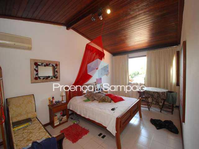 FOTO17 - Casa em Condomínio 4 quartos à venda Lauro de Freitas,BA - R$ 1.250.000 - PSCN40051 - 19
