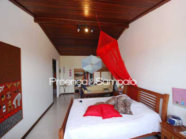 FOTO18 - Casa em Condomínio 4 quartos à venda Lauro de Freitas,BA - R$ 1.250.000 - PSCN40051 - 20