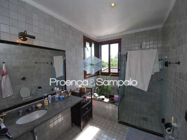 FOTO19 - Casa em Condomínio 4 quartos à venda Lauro de Freitas,BA - R$ 1.250.000 - PSCN40051 - 21