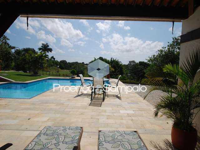 FOTO2 - Casa em Condomínio 4 quartos à venda Lauro de Freitas,BA - R$ 1.250.000 - PSCN40051 - 4
