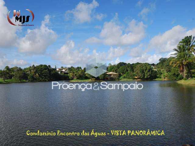 FOTO20 - Casa em Condomínio 4 quartos à venda Lauro de Freitas,BA - R$ 1.250.000 - PSCN40051 - 22