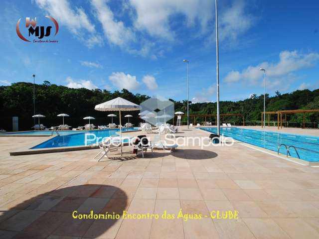 FOTO21 - Casa em Condomínio 4 quartos à venda Lauro de Freitas,BA - R$ 1.250.000 - PSCN40051 - 23