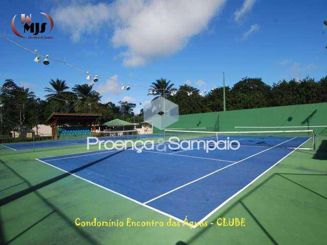 FOTO22 - Casa em Condomínio 4 quartos à venda Lauro de Freitas,BA - R$ 1.250.000 - PSCN40051 - 24