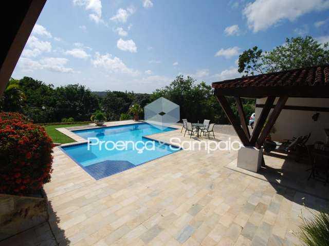 FOTO23 - Casa em Condomínio 4 quartos à venda Lauro de Freitas,BA - R$ 1.250.000 - PSCN40051 - 25
