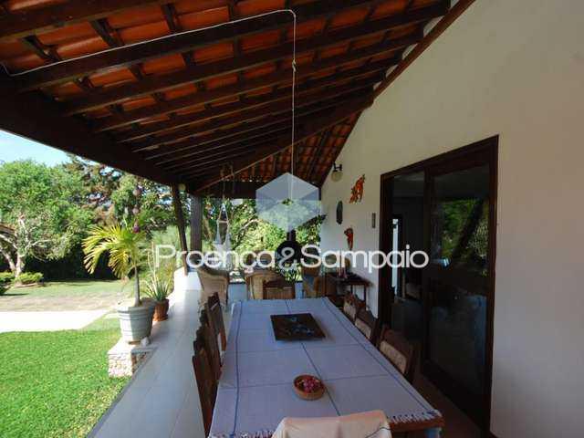 FOTO5 - Casa em Condomínio 4 quartos à venda Lauro de Freitas,BA - R$ 1.250.000 - PSCN40051 - 7
