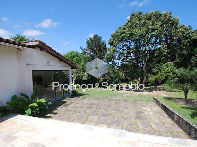 FOTO7 - Casa em Condomínio 4 quartos à venda Lauro de Freitas,BA - R$ 1.250.000 - PSCN40051 - 9