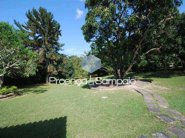 FOTO8 - Casa em Condomínio 4 quartos à venda Lauro de Freitas,BA - R$ 1.250.000 - PSCN40051 - 10