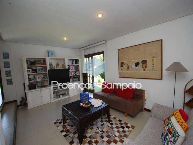 FOTO9 - Casa em Condomínio 4 quartos à venda Lauro de Freitas,BA - R$ 1.250.000 - PSCN40051 - 11