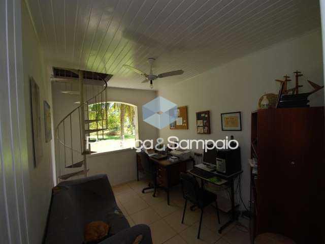 FOTO10 - Casa em Condomínio 4 quartos à venda Lauro de Freitas,BA - R$ 1.500.000 - PSCN40050 - 12