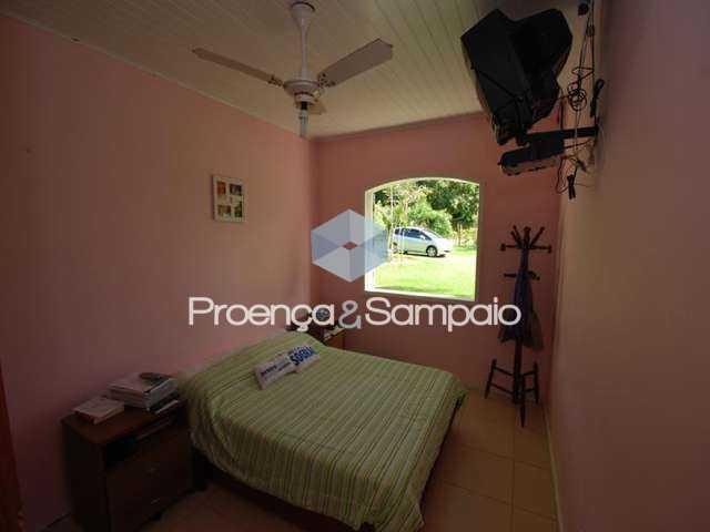 FOTO11 - Casa em Condomínio 4 quartos à venda Lauro de Freitas,BA - R$ 1.500.000 - PSCN40050 - 13