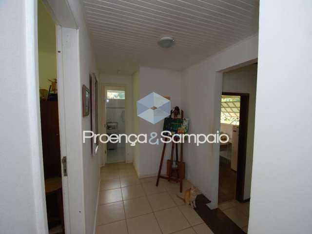 FOTO12 - Casa em Condomínio 4 quartos à venda Lauro de Freitas,BA - R$ 1.500.000 - PSCN40050 - 14