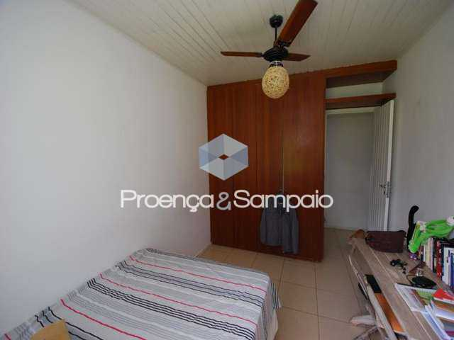 FOTO13 - Casa em Condomínio 4 quartos à venda Lauro de Freitas,BA - R$ 1.500.000 - PSCN40050 - 15