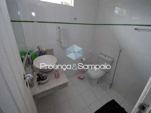 FOTO14 - Casa em Condomínio 4 quartos à venda Lauro de Freitas,BA - R$ 1.500.000 - PSCN40050 - 16