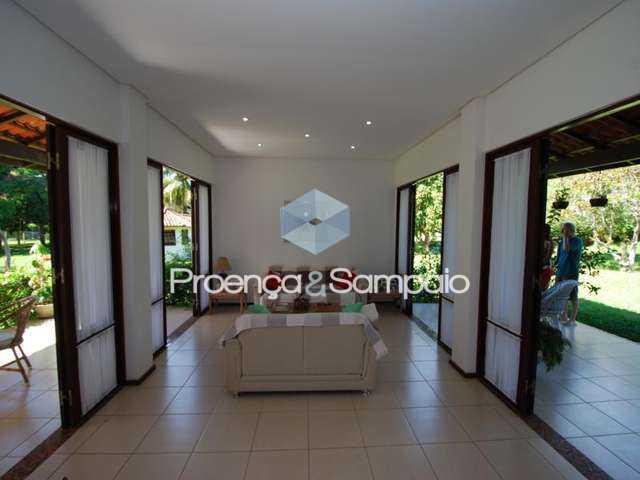 FOTO4 - Casa em Condomínio 4 quartos à venda Lauro de Freitas,BA - R$ 1.500.000 - PSCN40050 - 6