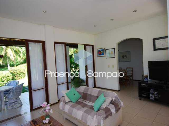 FOTO6 - Casa em Condomínio 4 quartos à venda Lauro de Freitas,BA - R$ 1.500.000 - PSCN40050 - 8