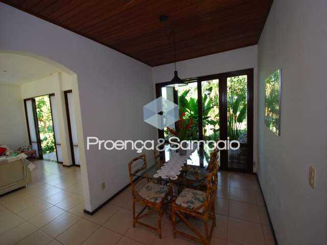 FOTO7 - Casa em Condomínio 4 quartos à venda Lauro de Freitas,BA - R$ 1.500.000 - PSCN40050 - 9