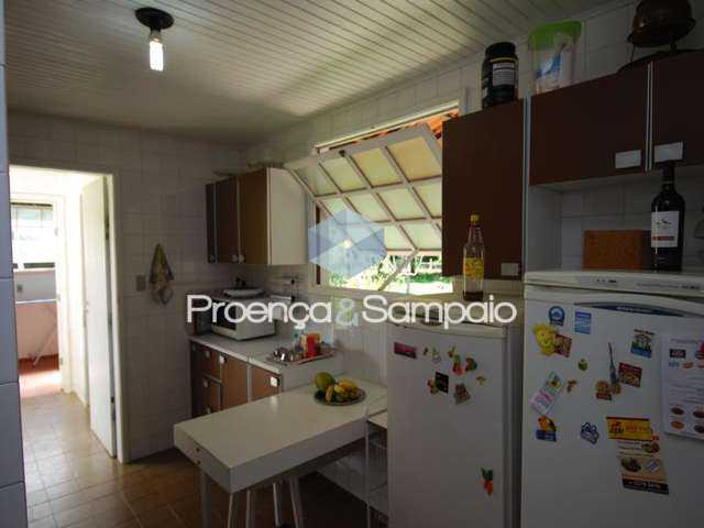 FOTO8 - Casa em Condomínio 4 quartos à venda Lauro de Freitas,BA - R$ 1.500.000 - PSCN40050 - 10