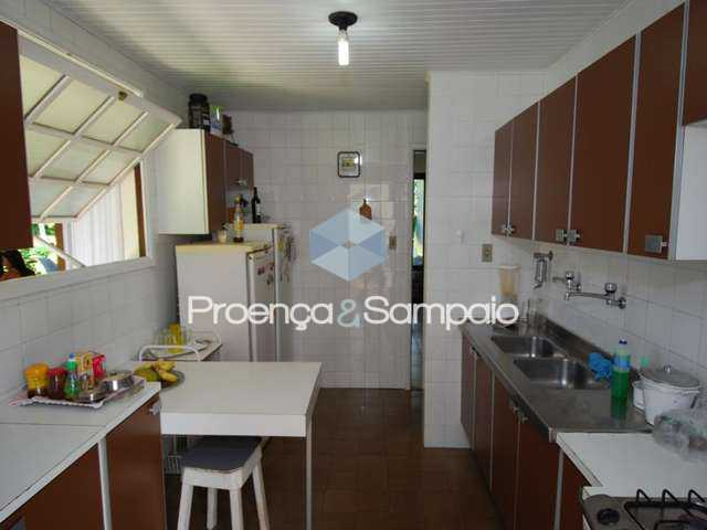 FOTO9 - Casa em Condomínio 4 quartos à venda Lauro de Freitas,BA - R$ 1.500.000 - PSCN40050 - 11