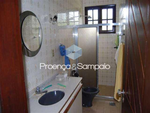 FOTO10 - Casa em Condomínio 3 quartos à venda Lauro de Freitas,BA - R$ 850.000 - PSCN30010 - 12