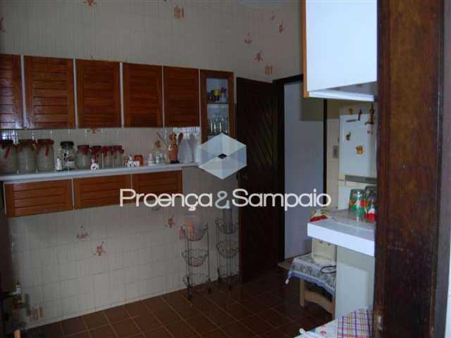 FOTO11 - Casa em Condomínio 3 quartos à venda Lauro de Freitas,BA - R$ 850.000 - PSCN30010 - 13