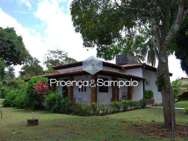 FOTO2 - Casa em Condomínio 3 quartos à venda Lauro de Freitas,BA - R$ 850.000 - PSCN30010 - 4
