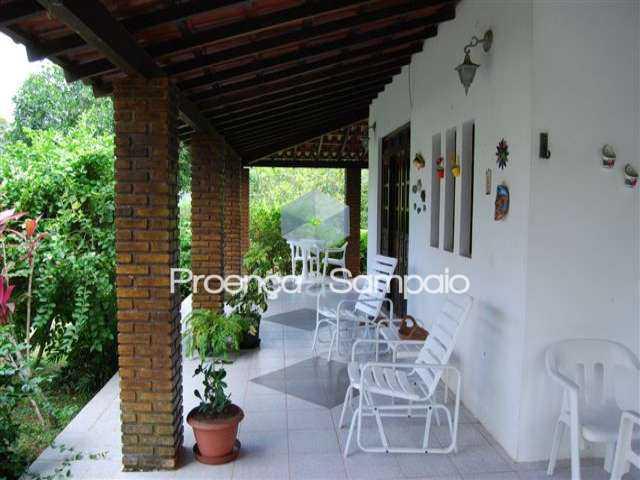 FOTO3 - Casa em Condomínio 3 quartos à venda Lauro de Freitas,BA - R$ 850.000 - PSCN30010 - 5